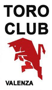 logo-toro-club-valenza-intero